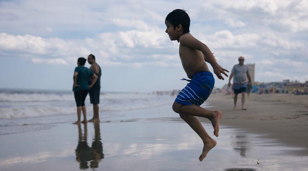 Bonos de suscripción a la API y subsidios gratuitos: atraer mano de obra como un boom en la economía de la playa
