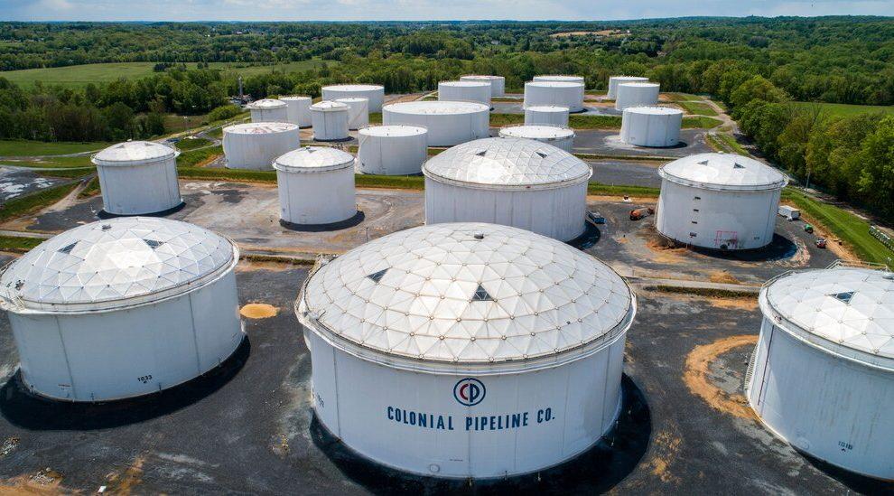 El cierre del oleoducto ha tenido poco impacto en los suministros hasta ahora.