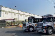 Fábricas mexicanas acusadas de abuso laboral, prueba USMCA
