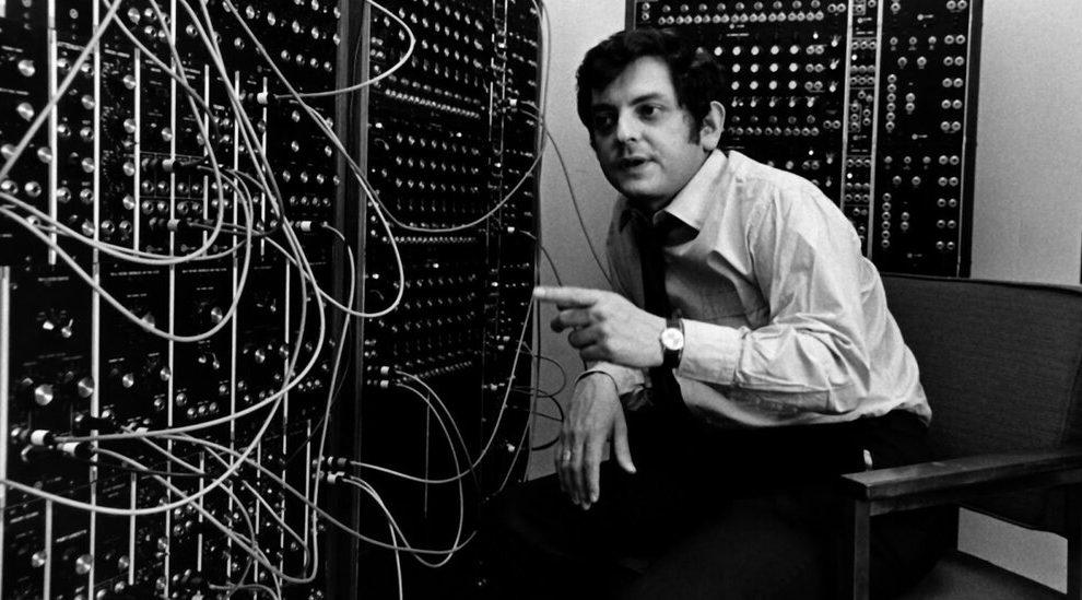 Joel Chadabe, explorador de la frontera de la música electrónica, muere a los 82 años