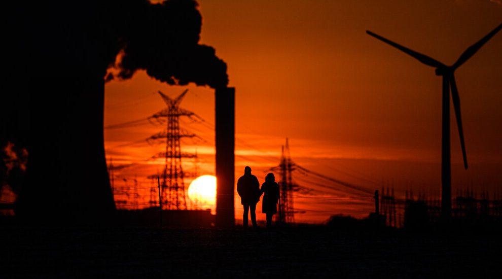 Las naciones deben abandonar los combustibles fósiles, rápido, advierte World Energy Body