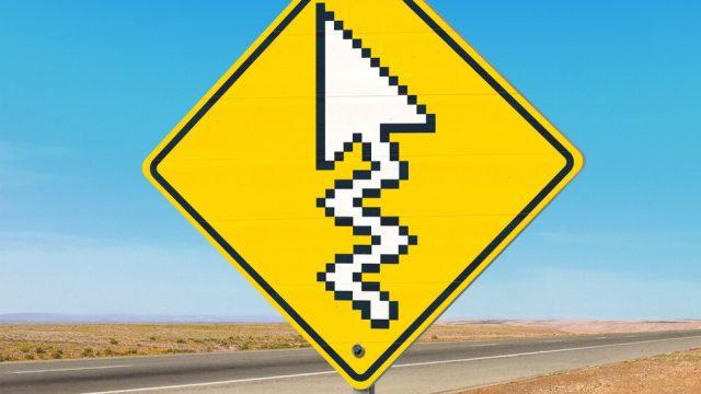 Mientras el Congreso duda, los Estados intervienen para definir reglas para Internet