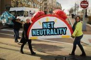 Se ha falsificado la oposición a la neutralidad de la red, dice Nueva York