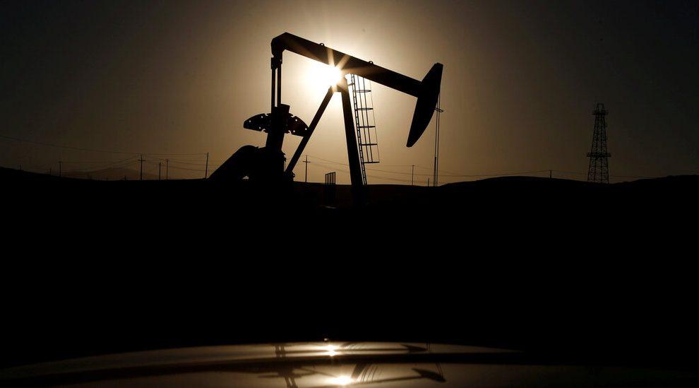 Aquí están los principales emisores de metano de Estados Unidos.  Algunos te sorprenderán.