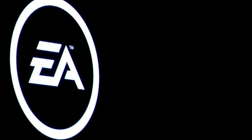 Electronic Arts, fabricante de videojuegos, ha sido invadido
