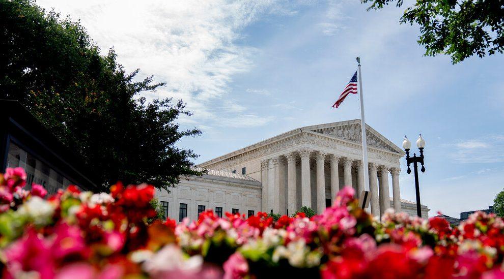 La Corte Suprema limita el alcance de la ley federal sobre delitos informáticos