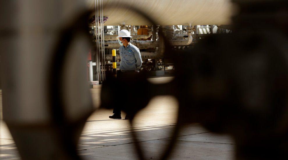 La OPEP y sus aliados mantienen los gráficos a medida que aumentan los precios y la demanda