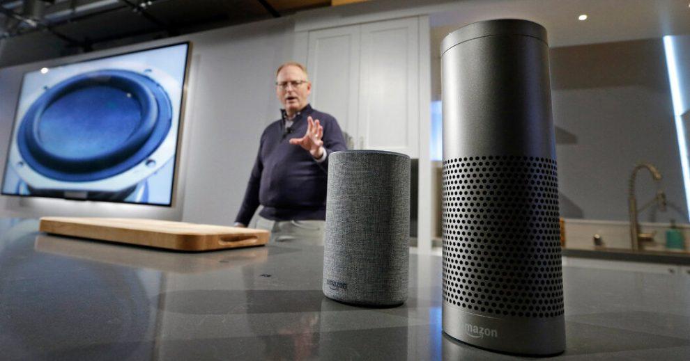 Amazon finaliza el uso del arbitraje para disputas de clientes