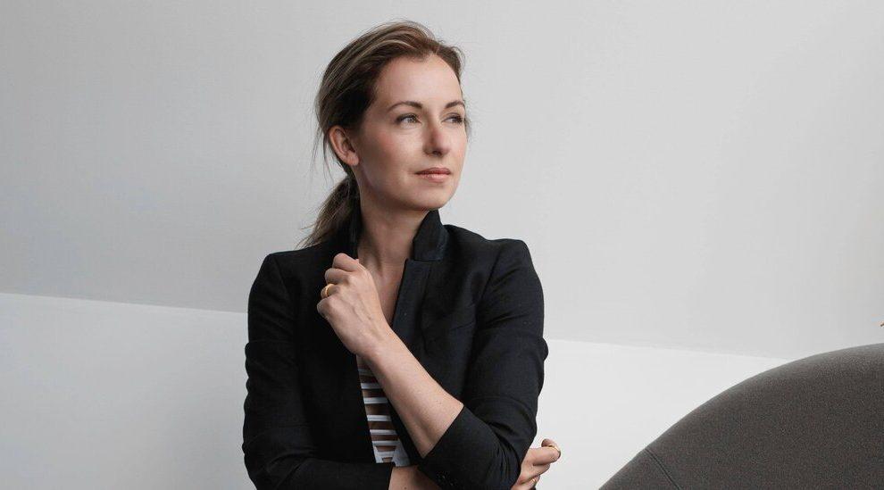 Boryana Straubel, 38, muere;  Filántropo y ex ejecutivo de Tesla