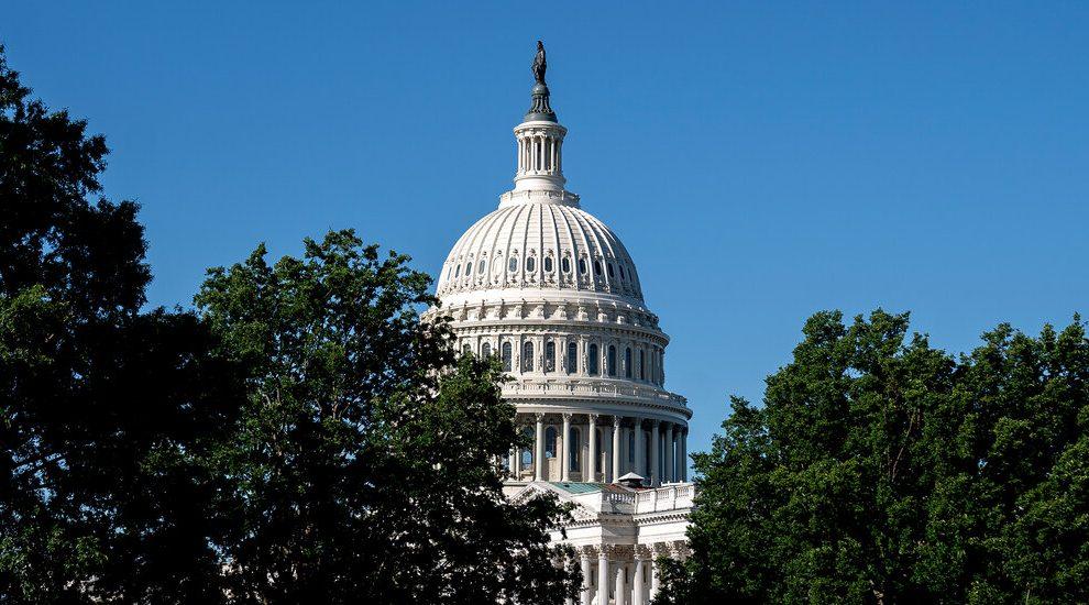 Cámara aprueba proyectos de ley para fortalecer la investigación científica, rompiendo con el Senado