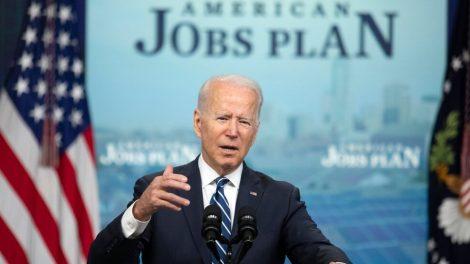 El informe Jobs de junio trae buenas noticias y grandes preguntas para Washington