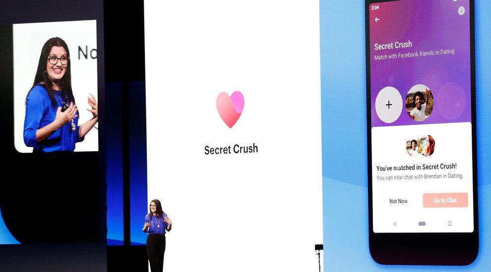 Instacart contrata a un alto ejecutivo de Facebook como su nuevo jefe.