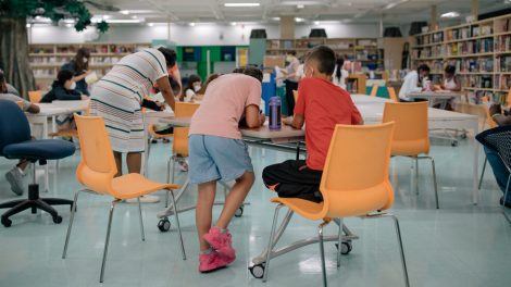 Los pagos mensuales del crédito tributario por hijos comienzan pronto