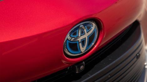 Toyota genera controversia sobre donaciones a republicanos que se oponen a las elecciones