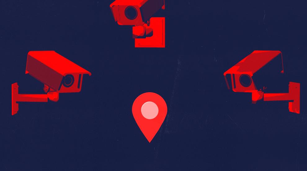 Tu celular te espía, ¿lo seguirás permitiendo?