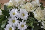 flores tanatorio