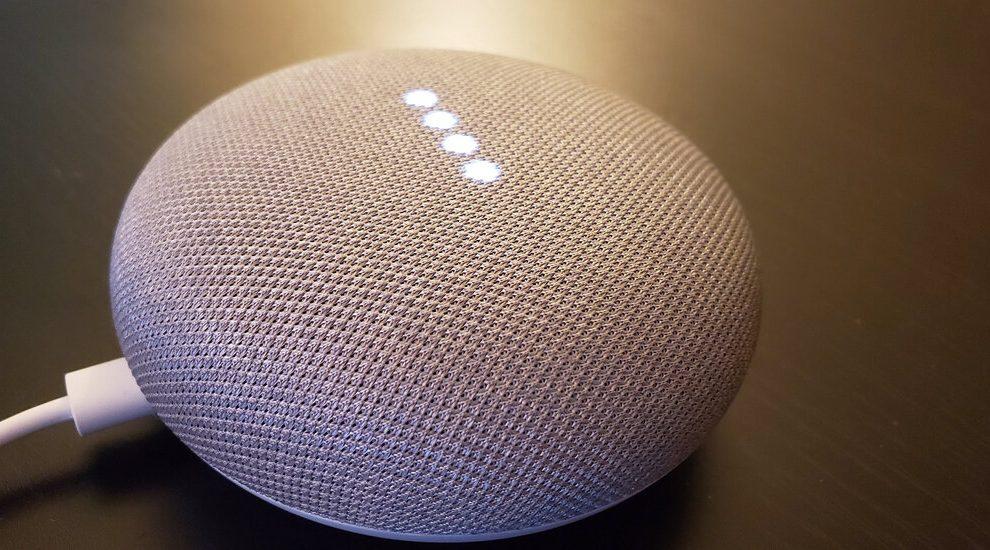 Google violó patentes propiedad de Sonos, dice un juez de comercio