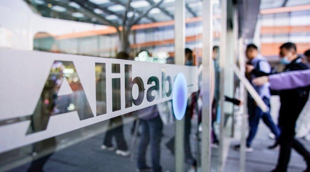 La acusación de violación de Alibaba revela el lado desagradable de China Tech