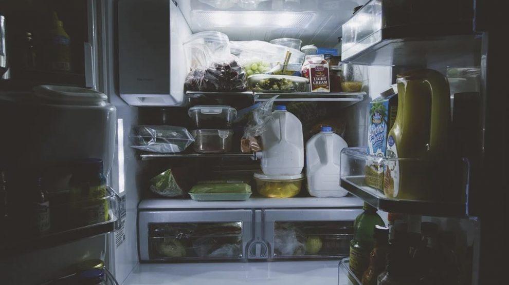 frigorificos