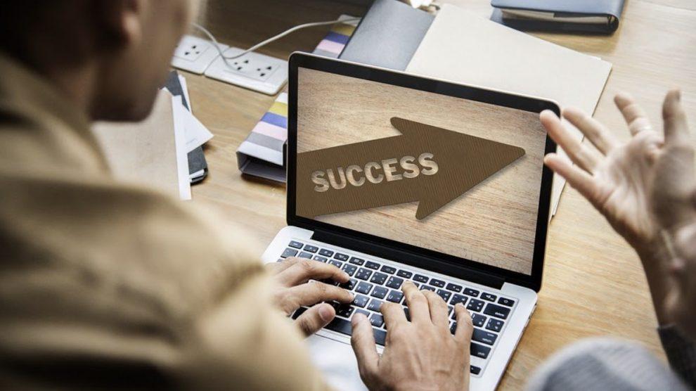 success portatil