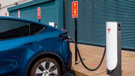 ¿Qué harán falta para que los vehículos eléctricos creen puestos de trabajo, no los eliminen?
