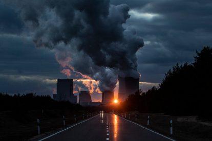 Advertencia de las Naciones Unidas sobre la 'ruta catastrófica' con las promesas climáticas actuales