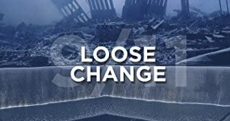 'Cambio suelto': cómo un video de la conspiración del 11 de septiembre distorsionó la realidad
