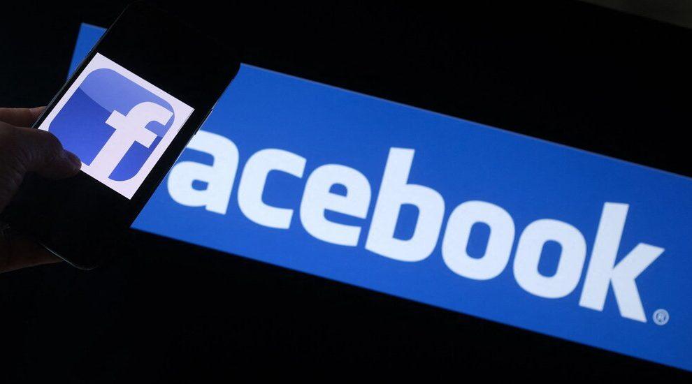 Facebook se disculpa después de que AI puso la etiqueta de 'primate' en un video de hombre negro