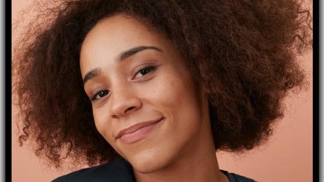 OkCupid presenta un recurso en apoyo de los derechos al aborto