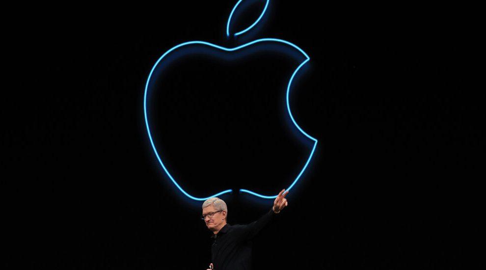 Por qué Apple logró su acuerdo legal con los desarrolladores
