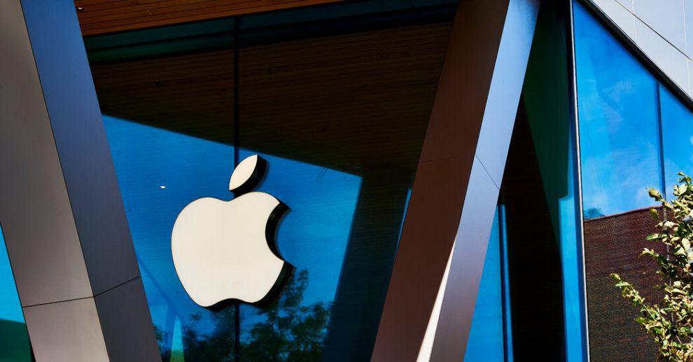 Un Nick para las ganancias de Apple puede ser una ganancia inesperada para los desarrolladores de aplicaciones